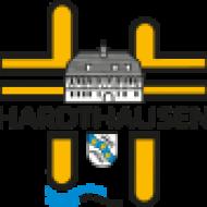 mein-hardthausen.de